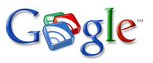 Google Reader Kapanıyor