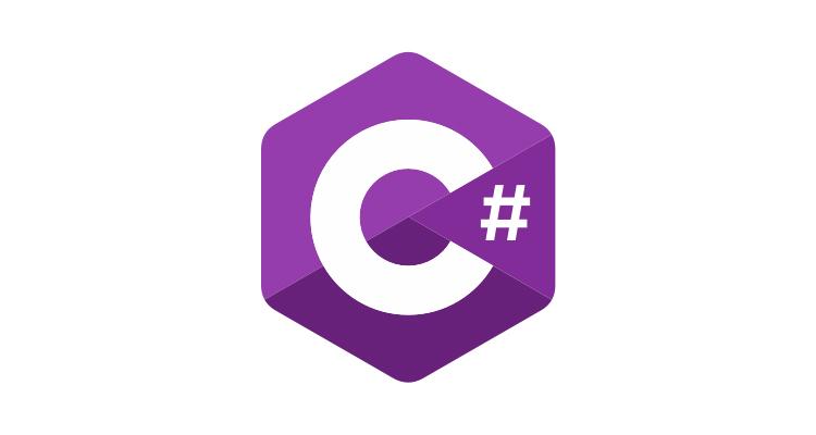 C# Uzak Masaüstü Bağlantısı