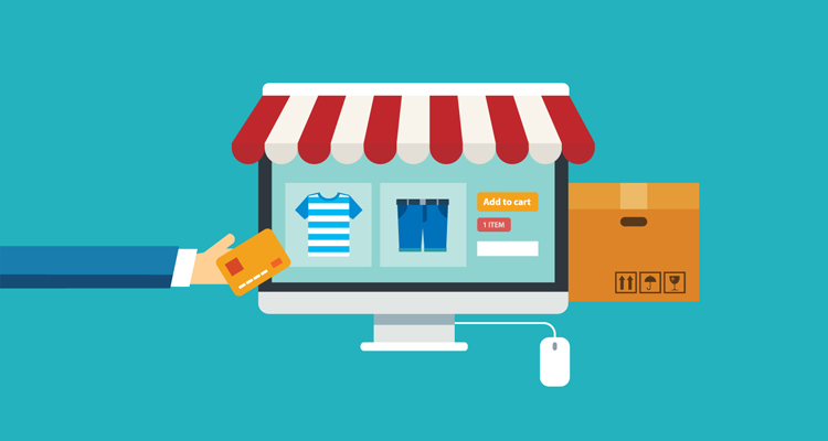 Google Analytics ile E-Ticaret İstatistikleri 2