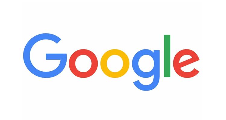 Google, Reader ile Birlikte 7 Servisini Kapatıyor