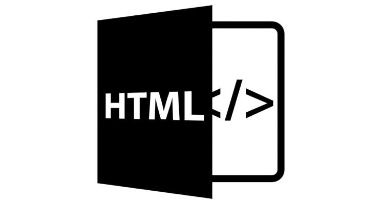 HTML5 Drag and Drop (Sürükle ve Bırak) İşlemi