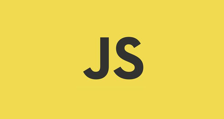 Javascript İle String İçinde Karakter Temizleme