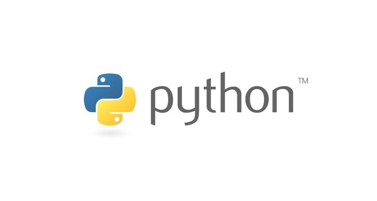Python Veri Türleri