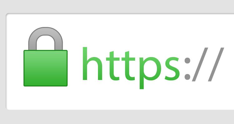 Sunucular Arası Ssl Sertifikası Taşıma (Windows)